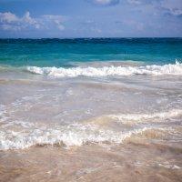 ...Карибы 2015...(Атлантический океан) :: Elena Tatarko (фотограф)