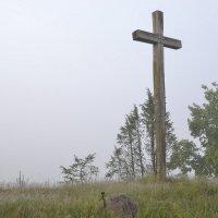 Литва :: валерий попов