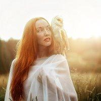 ... :: Екатерина Сопранкова