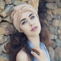 Desert Rose :: Маргарита Маргарита