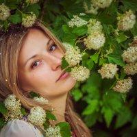 Екатерина :: Kate Vasileva