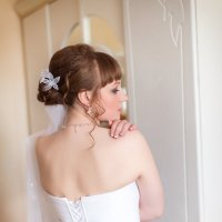 Наташа :: Екатерина Тырышкина