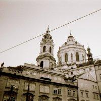 7 :: Таисия Коптева