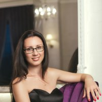 402 :: Лана Лазарева