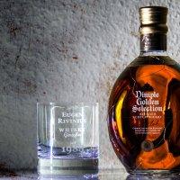 Whisky :: Евгений Рифиниус