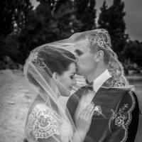 Влюбленность... :: Яна Андриенко