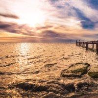 Фото моря :: Тагир Гасратов