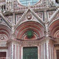 Санта Мария дель Фиоре :: Dmitry Swanson