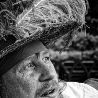 Портреты для Вас Бобруйск :: Дарья Дойлидова