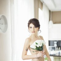 wedding :: Станислав Долгий