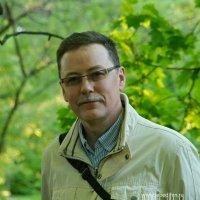 Я :: Dmitry Swanson