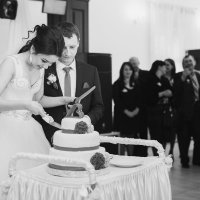 Весільний день :: Надія Закус
