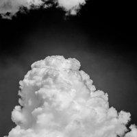 Sky :: Света Гончарова