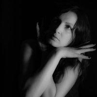 1 :: Asya Trosheva