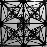 geometry :: Denis Vasiliev
