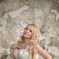 Алиса :: Ludmila Zinovina