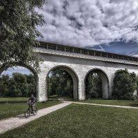 Миллионный мост :: GaL-Lina .