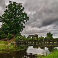 bridge :: Vitalij P