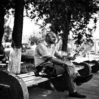 смска) :: Евгений Золотаев