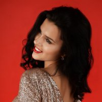 Beauty :: Анастасия