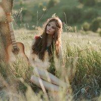 hippy :: Марфа Морозова