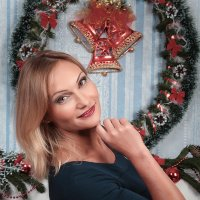 15.12.2013-1 :: Денис Бутин