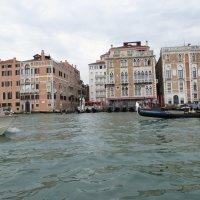 Венеция :: Геннадий