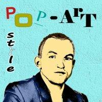 Pop - Art :: Станислав Калинкин