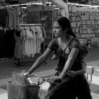 Steer scenes of Singapore 3 :: Sofia Rakitskaia