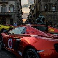 Firenze :: Valery