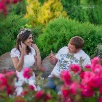Love Story :: Светлана