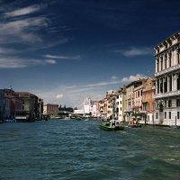 Италия :: сергей адольфович