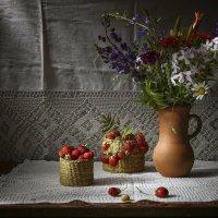 Лето это ... :: Svetlana Sneg