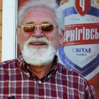 Июльские портреты ... :: Игорь Малахов