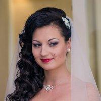 Wedding :: Anasta Petrova