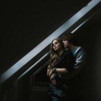 couple :: Артур Косяк