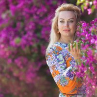 89 :: Olga Klyaus