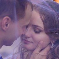 Настоящая любовь :: Виктория Дубровская