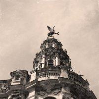 Сан Хосе, Гавана, Куба :: Aleksey Hodos