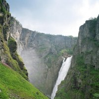 Norway :: Lidia Feldman