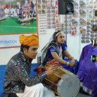 ритмы Индии :: Лана Lana