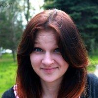 С сегодняшнего дня, я - новая специя, но не смей выплевывать, а жуй и войдешь во вкус. :: Юлия Михайлова