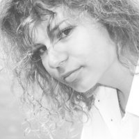 Ника :: Оксана Орлова