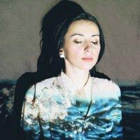 1 :: Дара Соболева
