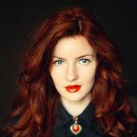 4 :: Дара Соболева