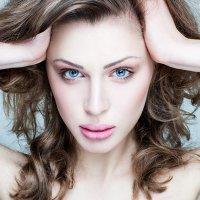 Beauty :: Петр Кладык