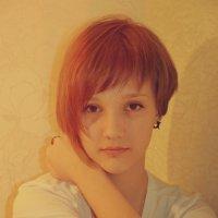 zzz :: Александра Микиткова