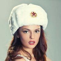 Зима-уходи! :: михаил шестаков