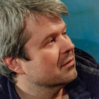 Модель: Александр Зарайский. Он же- фотограф, чьи работы выставлены в блоге.) Он же- журналист...Он :: Анна Сатырева