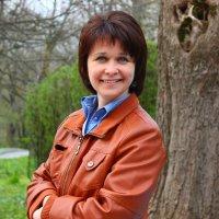Глаза мамы :: Polinka Saraeva